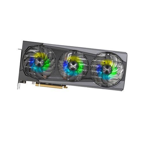 MSI NVIDIA GeForce GTX1050 2GT OC, Cooler Master MasterBox Lite façade latérale verre trempé,  viennent enrichir notre catalogue