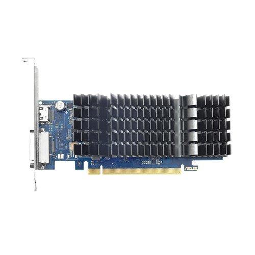 Aujourd'hui nous référencons : Corsair Vengeance DDR4 16Go (2x8Go) Vengeance Pro RGB