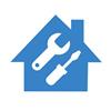 Trois interentions annuelles à domicile comprises, durée illimitée