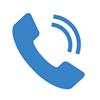 Assistance d'un technicien par téléphone, durée illimitée