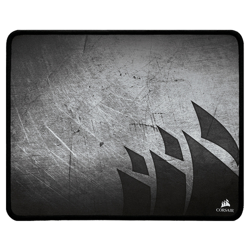 CORSAIR Tapis de souris Gaming MM300 Sandard