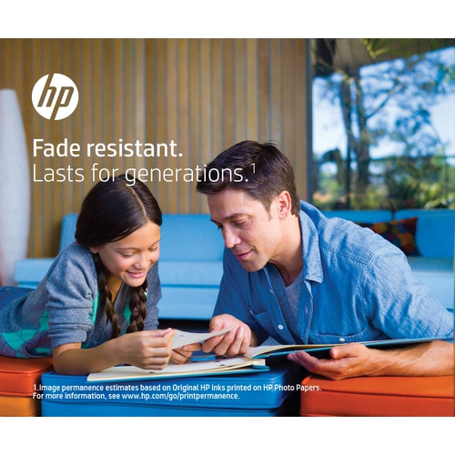 HP Cartouche N° 933 XL - Magenta