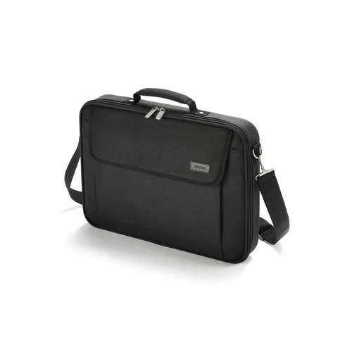 DICOTA Multi Base - Sacoche PC portable - 15.6""