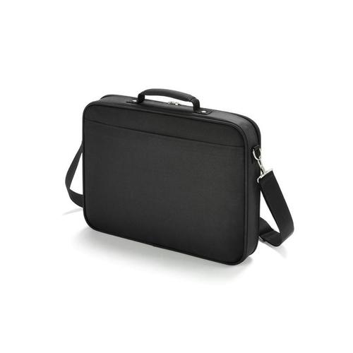 "DICOTA Multi Base - Sacoche PC portable - 15.6"""