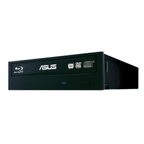 ASUS BW-16D1HT Graveur Blu-Ray Interne 12X SATA