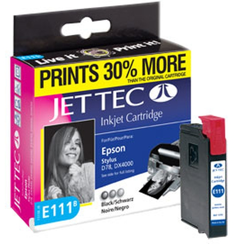 UPRINT Cartouches compatibles Epson T071X - Pack de 5