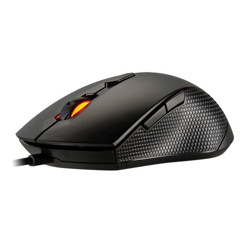 COUGAR Souris Gaming Minos X1 Filaire