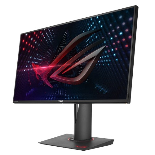 "ASUS ROG SWIFT PG279Q - 27""/IPS/2K/165Hz/G-SYNC/Pivot"