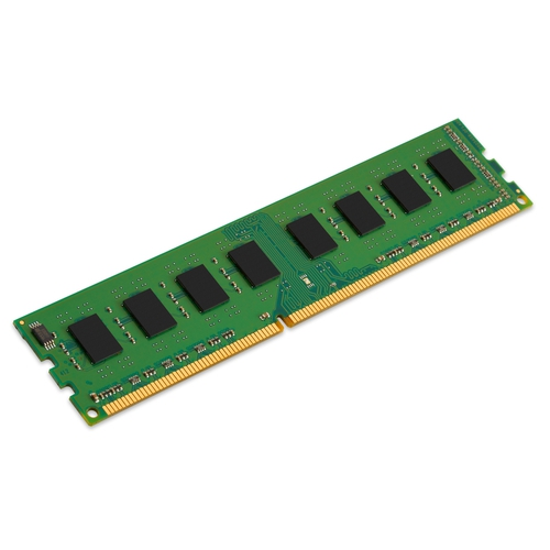 KINGSTON ValueRam Dimm DDR3 4Go 1333Mhz