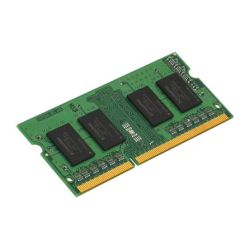 KINGSTON ValueRam SoDimm DDR3 4Go 1333Mhz