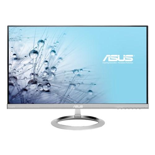 """ASUS Designo MX259H - 25""""/IPS/FHD/5ms"""