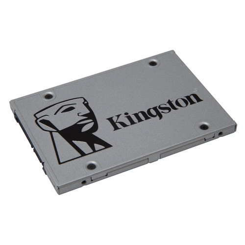 KINGSTON SSD UV400 240Gb SATA-6Gb 2.5""