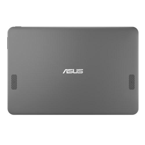 """ASUS Transformer Book T101HA-GR029TB Atom X5-Z8350/4Go/SSD 64Go/10.1""""/W10"""