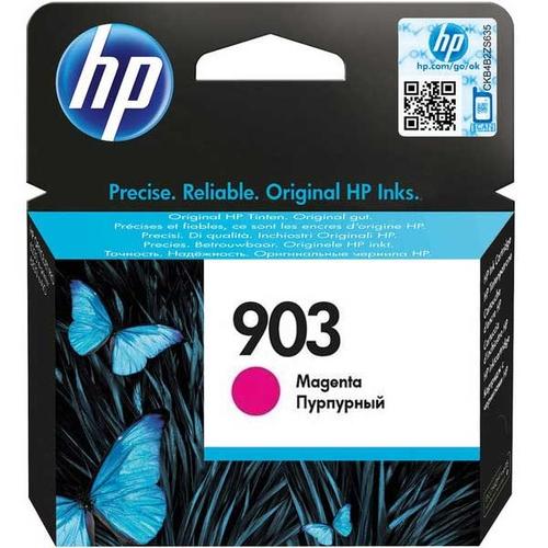 HP Cartouche N° 903 - Magenta
