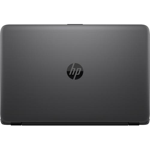 HP 255 G5 AMD E2-7110/4Go/500Go/15.6