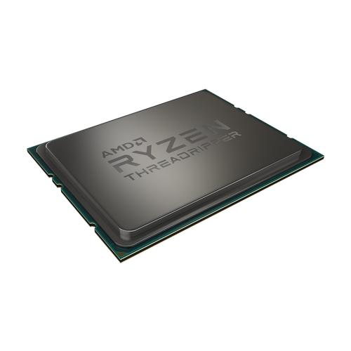 AMD Ryzen Threadripper 1900X - Socket TR4 - 8 Coeurs HT - 3.8/4Ghz - 20Mo
