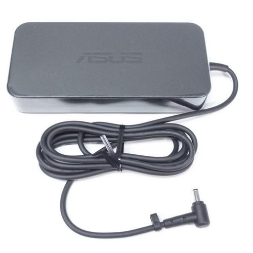 ASUS Adaptateur secteur - 120 Watts