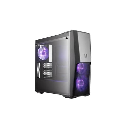 Cooler Master MasterBox MB500 - ATX - RGB -