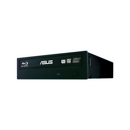 ASUS Lecteur Blu-Ray - Enregistreur DVD - SATA
