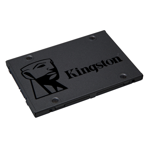 Kingston SSD 120Go SATA
