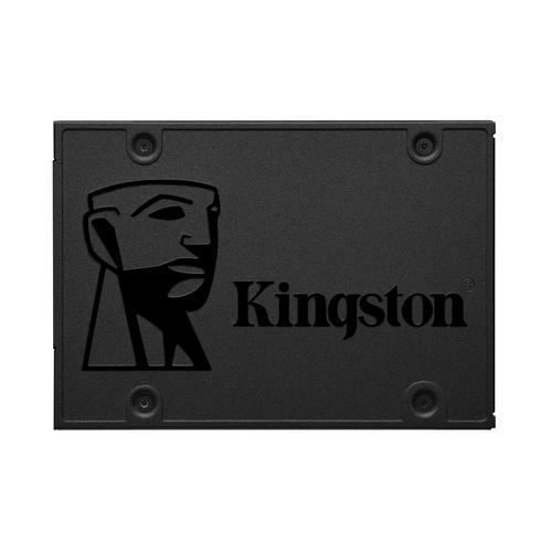 Kingston SSD 120Go SATA