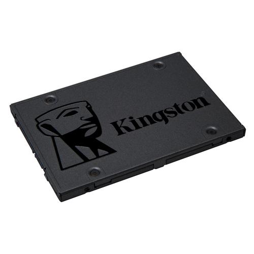 Kingston SSD 240Go SATA