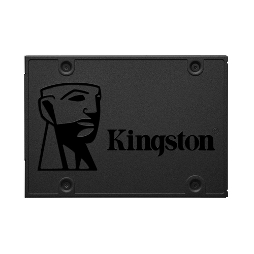 Kingston SSD 960Go SATA