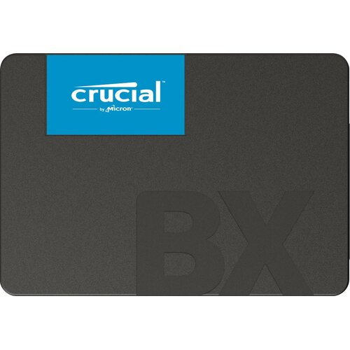 "DICOTA Ultra Skin Plus PRO - Sacoche PC portable - 13.3"""