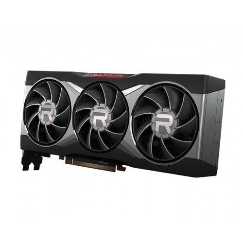 MSI Radeon RX 6800 XT 16Go GDDR6