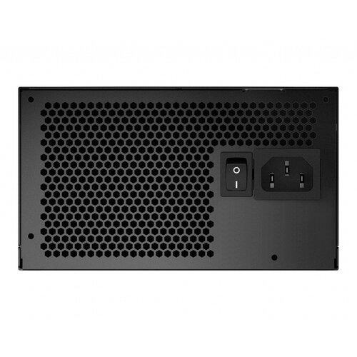 MSI Alimentation MPG A850GF 850W Full Modulaire 80Plus Gold