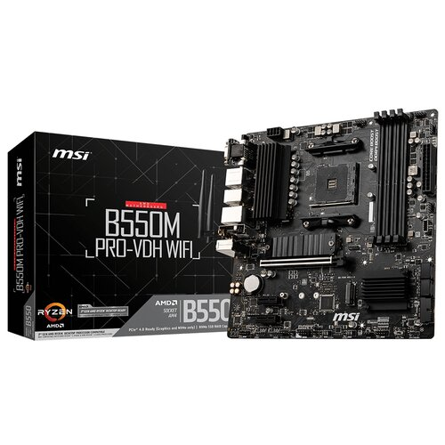 ASUS ROG STRIX X299-E GAMING ATX/DDR4/2066