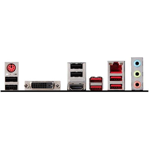 ASUS T101HA-GR004TB X5-Z8350/10.1/2Go/64Go/W10