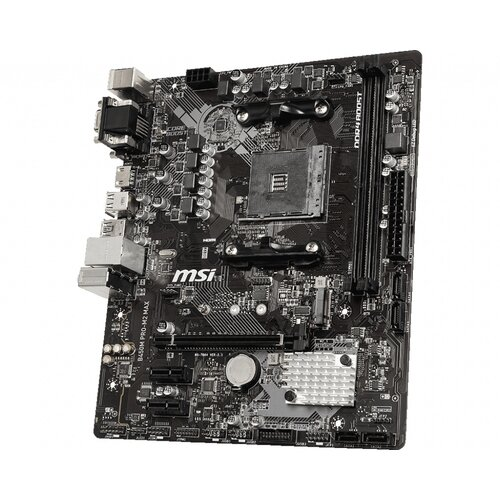 ASUS Z370 ROG Maximus X Hero - Socket 1151/DDR4/ATX