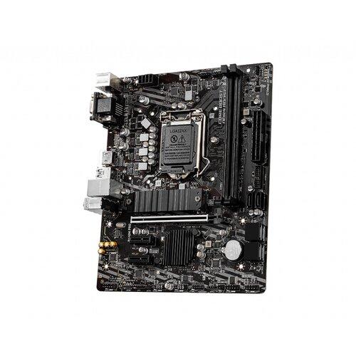 MSI B460M PRO LGA1200 DDR4 MATX