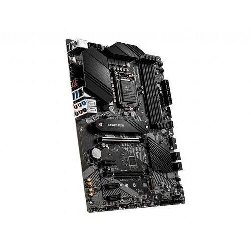 MSI Z490-A PRO LGA1200 DDR4 ATX