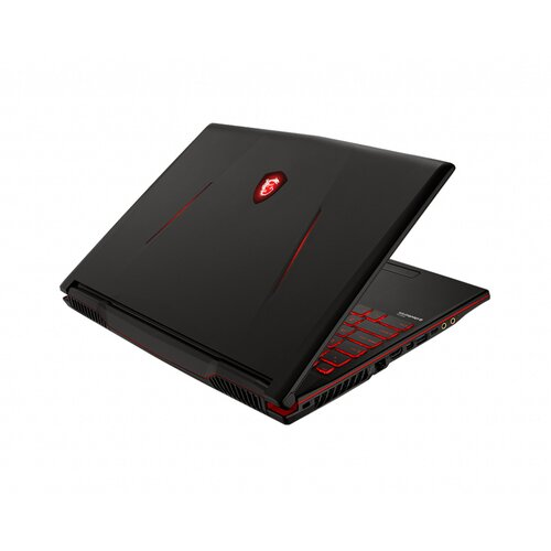 Cooler Master Tapis de Souris RGB Hard Gaming Mousepad