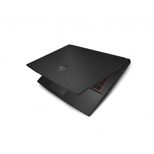MSI Bravo 15 A4DDR-048FR Ryzen 5 4600H 8Go/SSD512Go/Radeon X5500/w10 15.6''