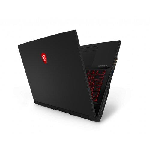 "PORT DESIGNS Sacoche PC portable 17.3"" clamshell noir nylon balistique"