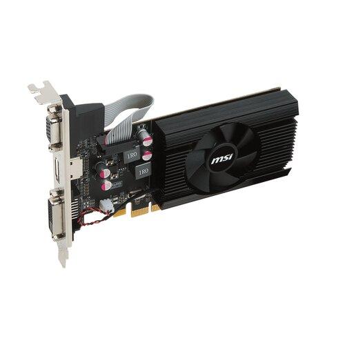 "AOC Ecran 21.5"" FHD DVI- VGA"