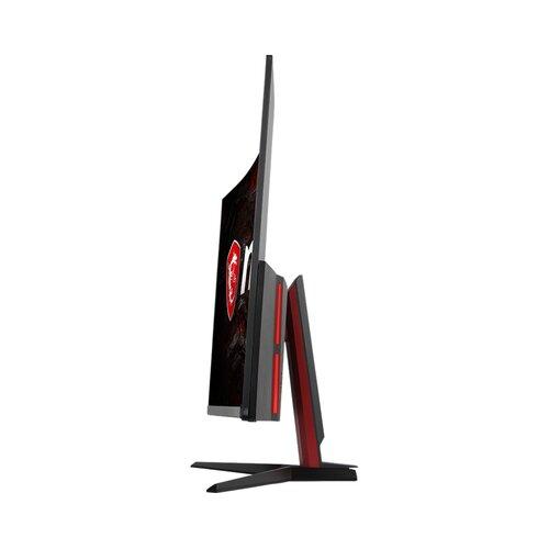 Nedis Câble Téléphonique RJ11 5.00m Blanc