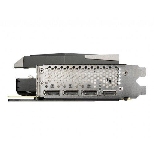 Logitech Souris sans fil M280