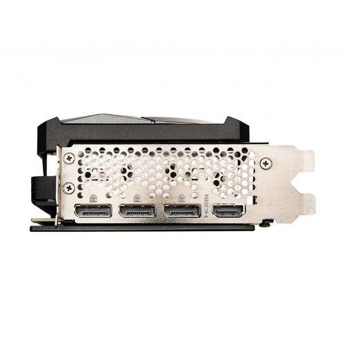 KINGSTON HyperX Fury Dimm DDR4 2666Mhz 8Gb