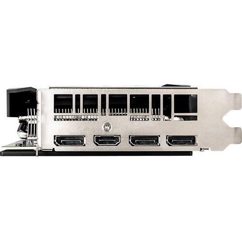 ThermalTake Pack de 5 Ventilateur Riing Plus RGB avec controleur
