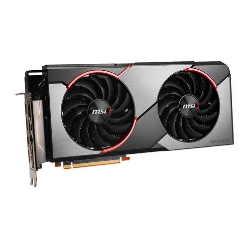 MSI Nvidia GeForce GTX1080-Ti 11Go GAMING X