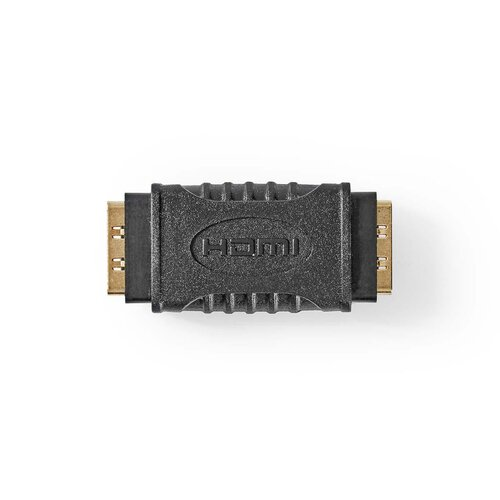 WD SSD Black 1To -  M.2 Nvme 3,32 Go/s