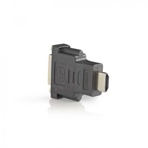 Nedis Adaptateur HDMI (M) - DVI-D (F)