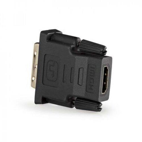 Nedis Adaptateur HDMI (F) - DVI-D (M)