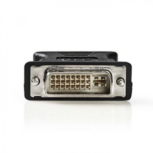 Nedis Adaptateur DVI-I (M) - VGA (F) 0.20m