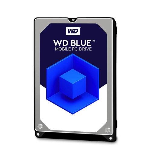 Western Digital HDD 2 To 2.5'' SATA interne 128Mo