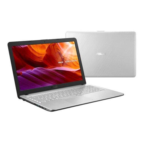 ASUS X543BA-GQ730T AMD A6-9225/4Go/SSD256Go/W10